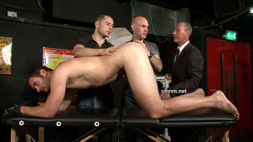 Humiliation gay tube